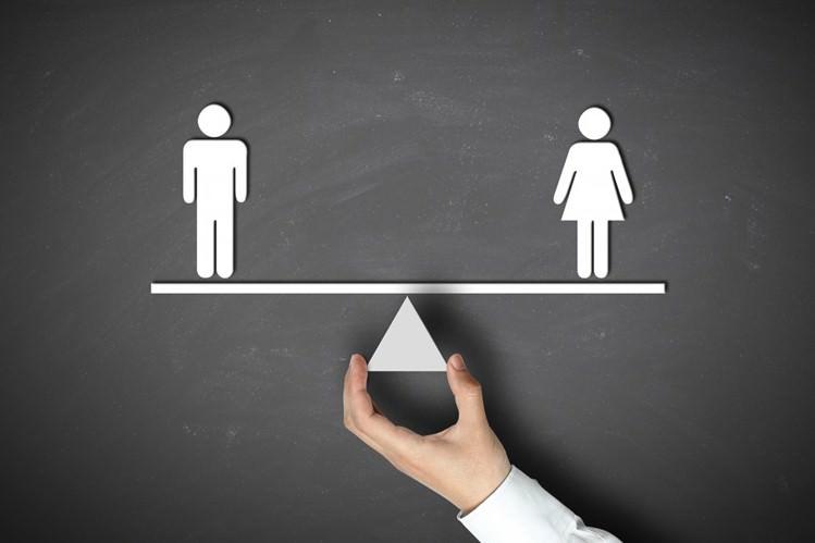 Gerçekten Eşit Miyiz?