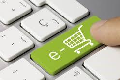 E-Ticaret Siteleri ve Girişimleri Neden Büyüyemiyor ?
